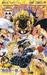 ONE PIECE 79 (One Piece, #79)