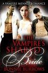 The Vampire's Shared Bride