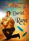 Calm Assurance (Orlosian Warriors #1)