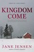 Kingdom Come (Elizabeth Har...