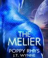 The Melier (Women of Dor Nye, #1)
