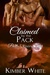 Rising Heat (Claimed by the Pack, Part #3)