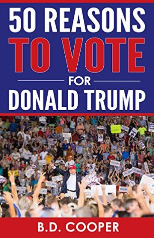 50-reasons-to-vote-for-donald-trump