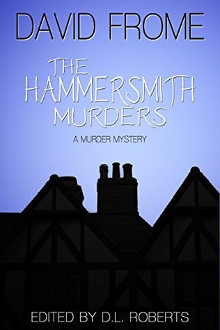 the-hammersmith-murders