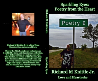 Sparkling Eyes: Poetry from the Heart: Love and Heartbreak