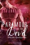 Paramour for the Devil (The Hawthorne Witches, #1)