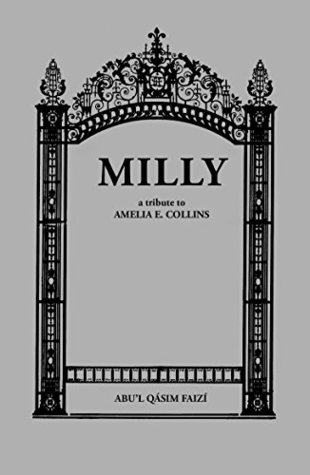 milly-a-tribute-to-amelia-e-collins
