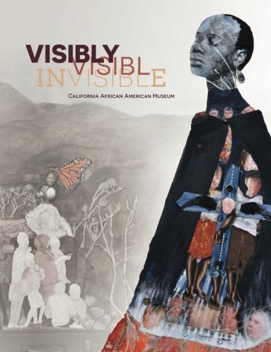 Visibly Invisible: Albinism in Tanzania, Jamaica and the USA through the eyes of Yrneh Gabon Brown