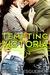 Tempting Victoria by Mina V. Esguerra