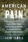American Pain: Ho...