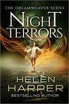 Night Terrors (Dreamweaver, #2)