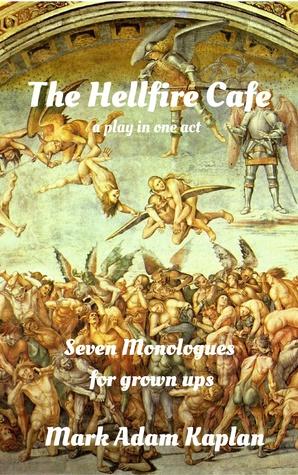 Hellfire Cafe