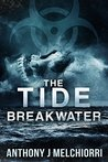 Breakwater (The Tide, #2)