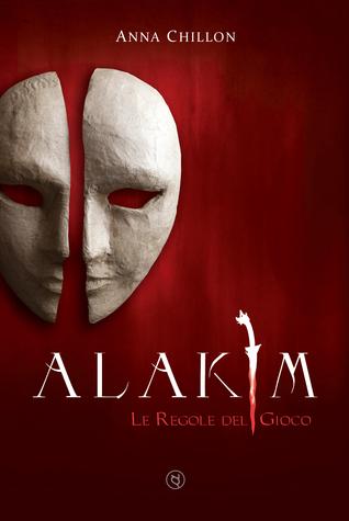 Alakim: Le regole del gioco