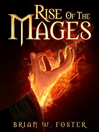 rise-of-the-mages