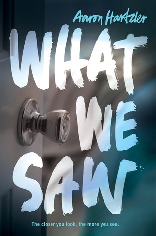 https://www.goodreads.com/book/show/25817736-what-we-saw