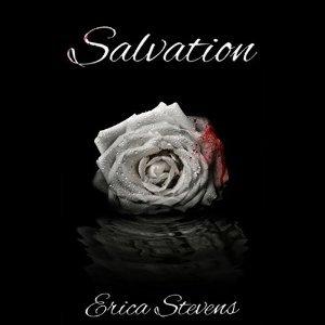 Salvation (The Captive, #4)