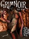 Download GrimNoir