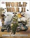 World War II by DK Publishing