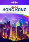 Lonely Planet Pocket Hong Kong by Lonely Planet