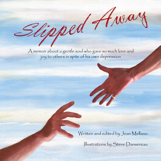 Slipped Away Quotes images