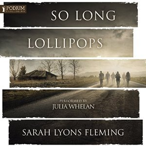 https://carolesrandomlife.blogspot.com/2017/12/audiobook-review-so-long-lollipops-by.html