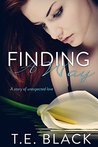 Finding A Way (Unexpected Love #1)