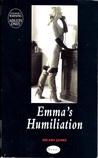 Emma's Humiliation