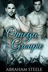 Omega Groupie (Fated Date Agency #6)