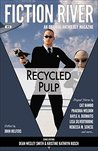 Recycled Pulp