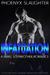 Infatuation: A Rebel Stepbr...