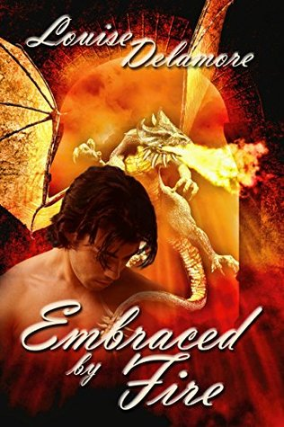 embraced-by-fire