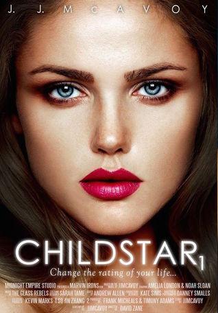 Childstar 1