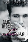 His First Love (His First Time, #8)