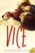 Vice by Rosanna Leo