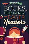 Excellent Books f...