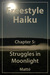 Freestyle Haiku and Spiritual Poetry - Chapter 5 by Mattō