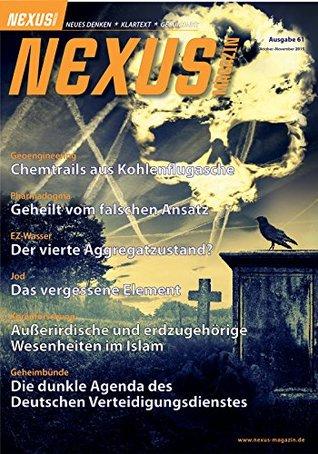 Nexus Magazin
