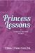 Princess Lessons (Fins)
