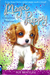 Classroom Princess (Magic Puppy, #9)