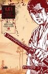 Kei, crónica de una juventud 01 by Kazuo Koike