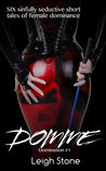 Domme (Domination #1)
