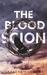 The Blood Scion (The Scion ...