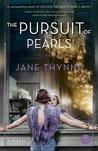 The Pursuit of Pearls (Clara Vine, #4)