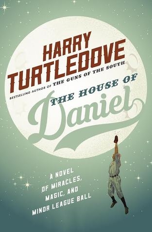 The Very Alive House (The Turtledove Collection)