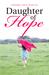 Daughter of Hope