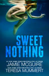 Sweet Nothing by Jamie McGuire