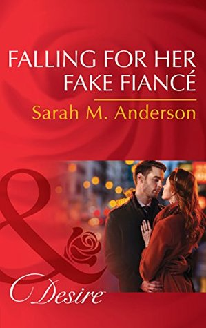 Falling for her Fake Fiance(The Beaumont Heirs 5)