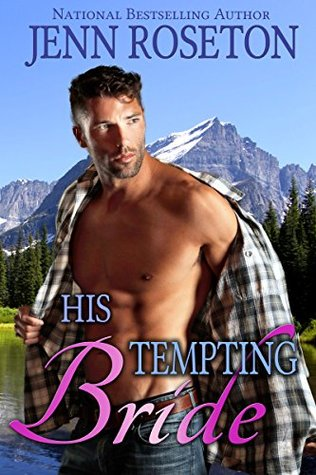 his-tempting-bride