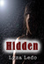 Hidden (Secrets Trilogy, #2)